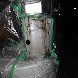 ハイエースバン  のカスタム事例画像 白箱〈箱車會〉さんの2020年10月01日22:19の投稿