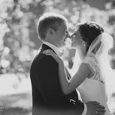 Wedding photographer Oskar Gribust (OscarGribust). Photo of 27.02.2016