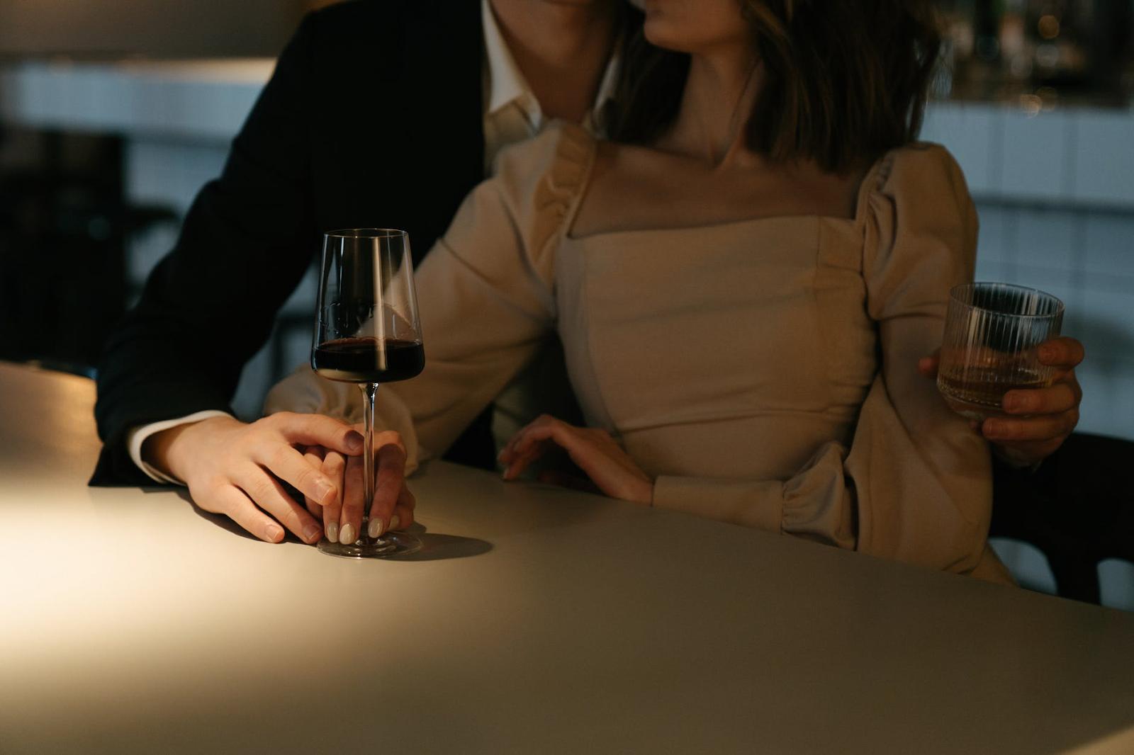 Why Divorce is Harder for Men