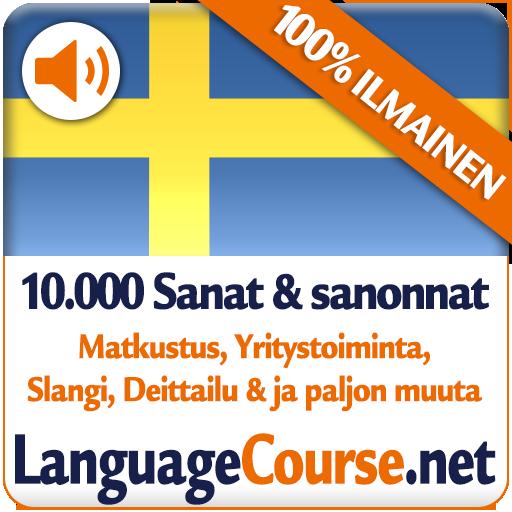 dating Ruotsi ilmaiseksi