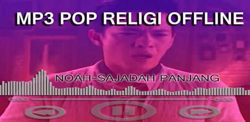 Lagu Pop Ramadhan Offline 1 3 (Android) - Download APK