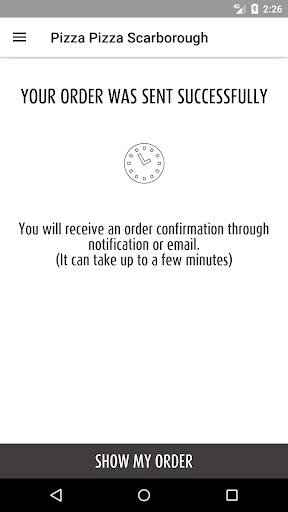 Download Pizza Pizza Scarborough Apk Full Apksfullcom