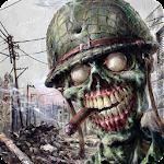 Commando zombie highway Game 1.3