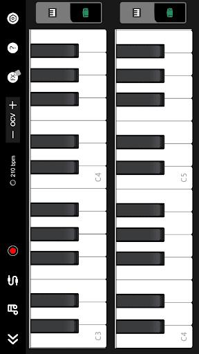 X Drum - 3D & AR 3.5 screenshots 8