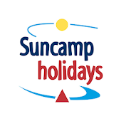 Suncamp Holidays (Unreleased) Android APK Download Free By ACSI Publishing BV