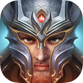 Age of Conquest Mod