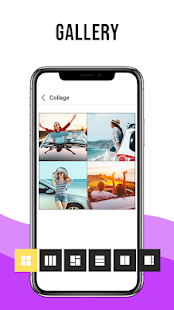 Download Gallery For PC Windows and Mac apk screenshot 7