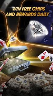 4Ones Poker Holdem Free Casino - náhled
