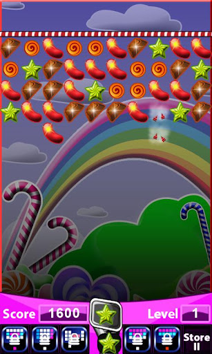 Candy Banana Game 1.4 de.gamequotes.net 2
