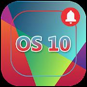 App iNoty OS 10 - iNotify OS10 APK for Windows Phone