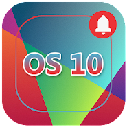 download inoty os 10 pro apk