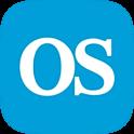Orlando Sentinel icon
