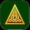 Celtic Radio Network icon