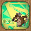 Mouse Trap Free icon