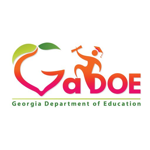 GaDOE (app)