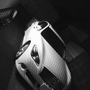 フーガ Y51 250GT. TypeP 平成24年式のカスタム事例画像 こーじさんの2018年04月02日21:53の投稿