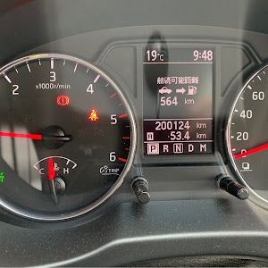 エクストレイル DNT31 GT-Sのカスタム事例画像 うめっちさんの2020年06月19日19:51の投稿