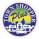Town Shopper Plus icon