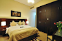 Sharaf DG Street Serviced Apartments, Sheikh Zayed Road