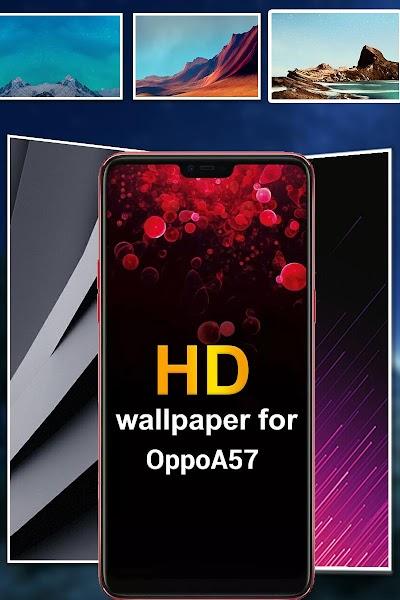 Oppo F7 Theme Store Apk
