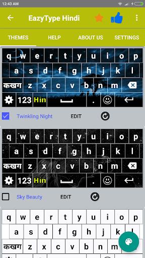 Hindi keyboard download for windows 7 free download