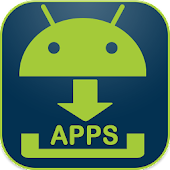 Free Apps Play Store