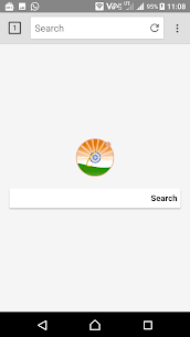 Indian Browser Apk  Download For Android 1