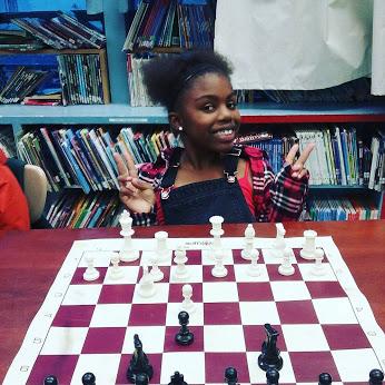 chesskids2.jpg