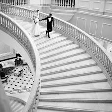 Hochzeitsfotograf David Robert (davidrobert). Foto vom 13.03.2017