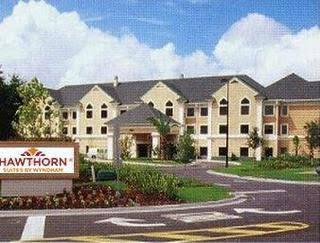 Howard Johnson Inn Victorville