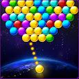 Ultra Bubble Shooter icon