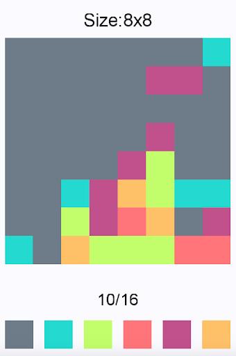 ColorWar