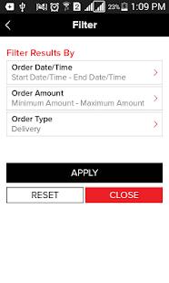OnDotz Partner screenshot