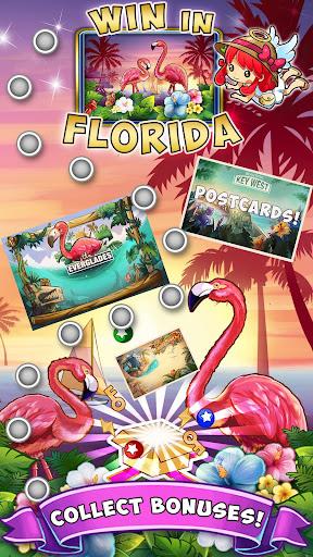 無料博奕Appのビンゴゲーム!|記事Game