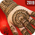 Henna Mehndi Design Offline 2019 – Bridal Mehndi