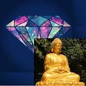 Diamond Sutra (금강경) icon