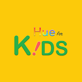 Hue for Kids- for Philips Hue