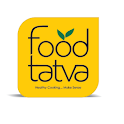 Food Tatva icon