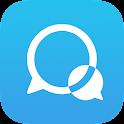 SocialShops icon