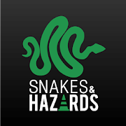 Snakes && Hazards Omnia