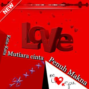 Download Kata Kata Mutiara Cinta Islami Penuh Makna Google Play