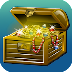 Miner: Detect Mine, Gold, Stud & Metal Detector 1.0