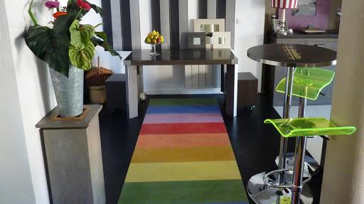 sol-beton-cire-coloris-avantage-maison-moderne-ambiance-design