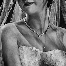 婚礼摄影师Vincent Mu(AM1934)。01.02.2018的照片