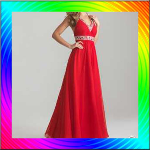 Newest Prom Dress Ideas