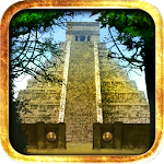 The Lost Temples Icon