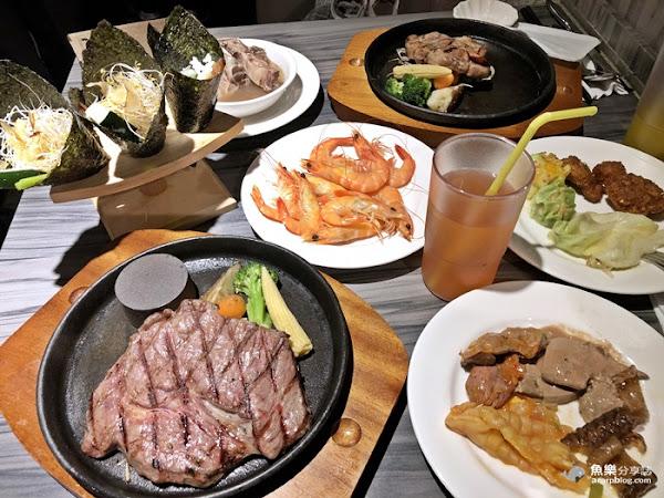潘朵拉之宴-南港店