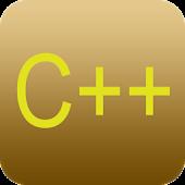 C++ Compiler IDE