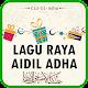 Lagu Raya Aidil Adha Download on Windows