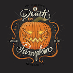 Indiana City Death By Pumpkin